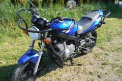motorka-autoškola