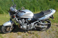 motorka-vyškov